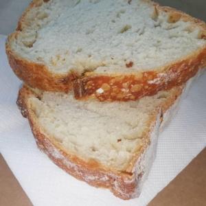 Филия хляб