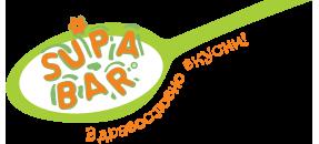 Supa Bar